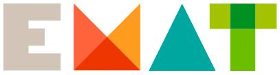 EMAT-logo-no-tag