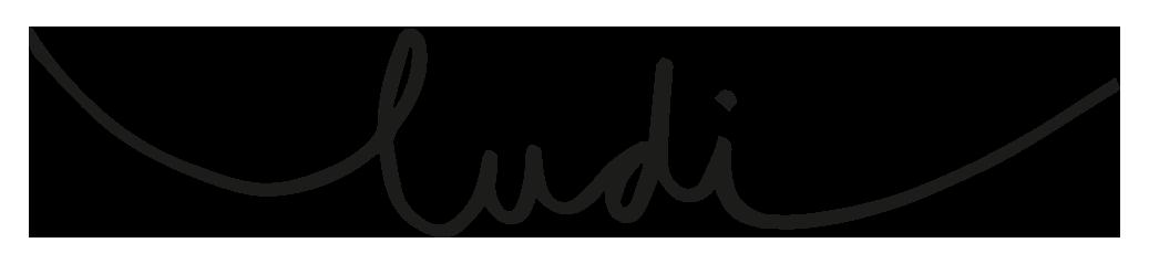lugi-logo